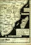 s.eastafrika
