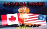 amerikkka_invades